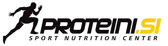 proteini-logo-black_big
